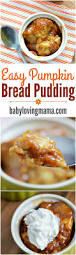 Bobby Flay Pumpkin Pie With Cinnamon Crunch by 202 Best Breadpudding Images On Pinterest Bread Pudding Recipes