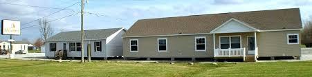Modular Homes Denver Colorado New Huron Michigan S 1 Home Dealer