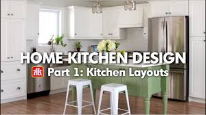 House & Home: Home Kitchen Design Pt. 1 - Kitchen Layouts - YouTube Designs Of Kitchen Kitchen Splashbacks Design Ideas Ideal Home Interior Design Photos In India New Pictures Small Ideas From Hgtv 55 Decorating Tiny Kitchens With Cabinets Islands Backsplashes Remodel Projects For Indian House Best Beautiful Exclusive H32 Your Decor In Mid Century Modern Conshocken