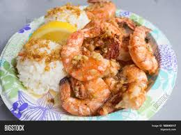 Plate Lunch Hawaiian Image & Photo (Free Trial) | Bigstock North Shore Shrimp Trucks Wikipedia Explore 808 Haleiwa Oahu Hawaii February 23 2017 Stock Photo Edit Now Garlic From Kahuku Shrimp Truck Shame You Cant Smell It Butter And Hot Famous Truck Hi Our Recipes Squared 5 Best North Shore Shrimp Trucks Wanderlustyle Hawaiis Premier Aloha Honolu Hollydays Restaurant Review Johnny Kahukus Hawaiian House Hefty Foodie Eats Giovannis Tasty Island Jmineiasboswellhawaiishrimptruck Jasmine Elias