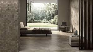 die wesentlichkeit stein die schoenheit marmor