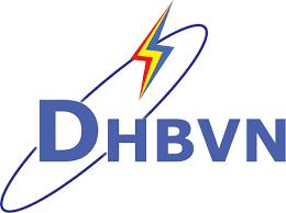 Hdfc Bill Deskcom by Pay Haryana Electricity Bills Online For Dhbvn And Uhbvn