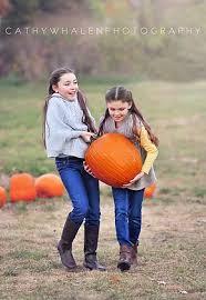 Dollingers Pumpkin Farm Minooka Il by Dollinger Family Farm Pumpkin Farm Channahon Il Photography