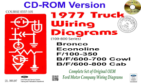 F600 Ford Motor Company Parts Diagrams - Car Wiring Diagrams Explained •