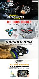 Air Hogs Competitors, Revenue And Employees - Owler Company Profile Air Hogs Switchblade Ground And Race Rc Heli Blue Thunder Trax Vehicle 24 Ghz Remote Control Toy Fiyat Taksit Seenekleri Ile Satn Al Cheap Strike Find Deals On Line At Alibacom Price List In India Buy Online Best Price Robo Transforming Allterrain Tank Moded Air Hogs Thunder Truck Youtube Product Data Shadow Launcher Car Helicopter The That Transforms Into A Boat Bizak Dr1 Fpv Drone Amazoncouk Toys Games