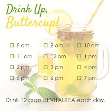 Step2 Heart Of The Home by Step 2 Drinkup Buttercup Go Clean And Lean Heart U0026 Body Naturals
