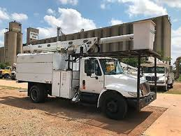 2002 International Chipper Trucks For Sale ▷ Used Trucks On ... 2017 Ram 5500 Chip Box Truck With Arbortech Body For Sale Youtube 2005 Intertional 7300 4x4 Chipper Dump Truck For New 2018 Ford E450 16ft Van For Kansas City Mo Chipper Trucks In Virginia Used On Buyllsearch Here She Is A Monster Chipper Truck Wrap Our Friend John At Cheap Intertional 4700 Page 3 The Buzzboard Custom Body Fabrication Western Fab San Francisco Bay 1999 Gmc Topkick C6500 Auction Or Lease 1998 Item K6287 Sold M Equipment By Better Arborist Dump Texas