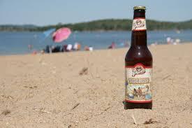 Curious Traveler Pumpkin Shandy Calories by Beach Beer Summerbeer Summer Beer Pinterest Beer And Ale