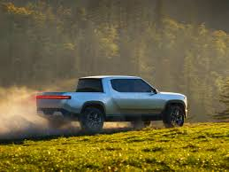 Rivian Wants To Do For Pickups What Tesla Did For Cars | WIRED Tesla Might Unveil Electric Pickup Truck Next Year Elon Musk Semitruck Transport Topics Semi With Trailer 2019 Ats 131x American Would This Make Any Sense Motor1com Photos In The Wild Youtube Tweets About Forthcoming Rivian Wants To Do For Pickups What Did Cars Wired Unveiled 500 Mile Range Bugbeating Aero Unveil All New Electric Semitruck On November 16 Spied Heres Everything We Know The Top Speed Makes Big Promises It Probably Cant Keep