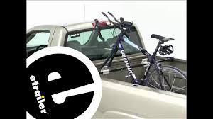 Swagman Pick-Up Truck Bed Bike Rack Review - 2005 Chevrolet ... Thule Aero Bars Mounted On Truck Bed Nissan Frontier Forum Amazoncom Reese Explore 1394300 Pickup Truck Bike Carrier Set Of Swagman Pick Up Rackswagman Bed Rack Review Img_0065jpg 1024 X 963 100 Pedalistic Pinterest Bike Carriers Mtbrcom 4 Bicycle Amazon Tyger Auto Tg Rk3b101s 3 Chevy Ck 1994 Thruride Mount Yakima Bikerbar Mid Sized Bar Ebay Design In For 13 Pickup Smline Ii Load Kit 1425w 1358l By Your A Box Easy Mountian Or Road Youtube Cheap For 7 Steps With Pictures