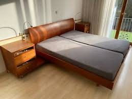 lattenrost schlafzimmer möbel gebraucht kaufen in augsburg