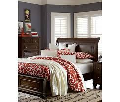 Macys Bed Headboards by Clarkdale Bedroom Furniture Bedroom Collections Furniture