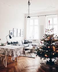 god jul der scandi style verleiht jeder weihnachtstafel