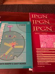 100 Jpgn Jpgn Hashtag On Twitter