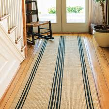 Homespice Decor Cotton Braided Rugs by Homespice Decor Offers Colorful Eco Friendly Rugs U2013 Home Magazine