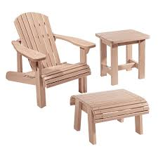 Adirondack Chair Plans And Templates With Foot Stool/Side Table ... Rocking Chairs Patio The Home Depot Decker Chair Reviews Allmodern New Trends Rocking Chairs In Full Swing Actualits Belles Demeures Shop Nautical Wood Free Shipping Today Overstock Solid Oak Plans Woodarchivist Parts Of A Hunker Outdoor Wooden Chair Plans Ana White Glider Red Barrel Studio Cinthia Wayfair Design Guidelines How To Make An Adirondack And Love Seat Storytime By Hal Taylor