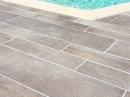 Cosy Outdoor Flooring Tiles Outdoor Fiture