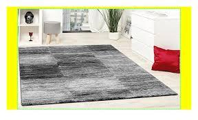 designer teppich modern wohnzimmer teppiche kurzflor in beige