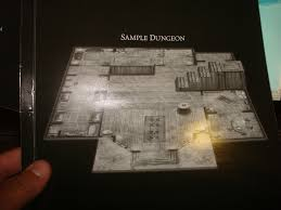 3d Dungeon Tiles Uk by Newbiedm Review Harrowing Halls 3d Dungeon Tiles Www Newbie Dm