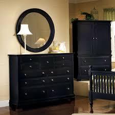 Vaughan Bassett Triple Dresser by Triple Dresser By Vaughan Bassett Wolf And Gardiner Wolf Furniture