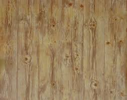 Rustic White Wood Background And Grain Board Plank Wallpaper
