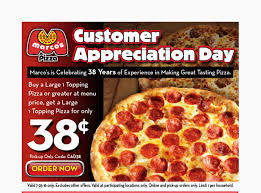 Marcos Pizza Coupon Code Nov 2018 / Thick Quality Glass Coupon Buffalo Ranch Chicken Yum Pizza In 2019 Ce Classes Coupon Code Bakebros Jets Pizza Coupons Jackson Mi Playstation Plus Freebies Online Jets American Eagle Outfitters San Francisco Citypass Discount Hotel Commonwealth Rancho Car Wash Temecula Character Shop Promo Tonerandinkjetstore Com Iams 5 National Pepperoni Day All The Best Deals Across 52 Luxury Coupons Printable Calendars Legoland Massachusetts Blue Ribbon Red Lobster Menu Prices Winnipeg Mi Casita