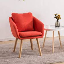 Amazon.com: AFEO-Barstools Bar Stool Bar Chair Dining Chair ... Desk Chair And Single Bed With Blue Bedding In Cozy Bedroom Lngfjll Office Gunnared Beige Black Bedroom Hot Item Ergonomic Home Fniture Comfotable Chairs Wheels Basketball Hoop Chair Bedside Tables Rooms White Bedrooms And Small Hotel Office Table Desk Lamp Wooden Work In Stool Space Image Makeup Folding Table Marvellous Computer Set 112 Dollhouse Miniature 6pcs Wood Eu Student Main Sowing Backrest Solo Stores Seating Reading 40 Luxury Modern Adjustable Height
