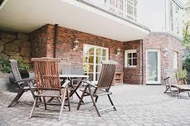 ferienwohnung dieperzen flats for rent in altenkirchen
