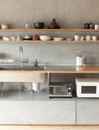Kitchen Design Blogs On Intended 1 Perfect