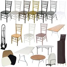 Wood Chiavari Stack Chairs And Tables Bundle- 100 Chairs W/Cushions ... Flash Fniture 315inch Round Alinum Indoor Outdoor Table With 315 Square Red Metal Inoutdoor Set 4 Stack Chairs Duet Tables Global Group Lifetime 9piece Black Stackable Folding Set80439 The Home Cafe Restaurant Seat Stock Image Of Ding Kitchen Ikea Traing And Mktrcc7224pl44be Foldingchairs4lesscom T42rdb1922slmh2300p03 Bizchaircom Amazoncom Kee 42 Breakroom Mahogany M Rattan 3 Classic Teak Garden Eight Oval Stacks Store