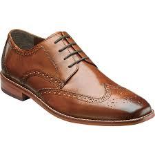 Halloween 6 Online Castellano by Florsheim Men U0027s Castellano Wing Tip Oxford Shoes Dress Shoes