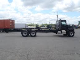 Bangor Truck & Trailer Sales, Inc 2015 Gmc Sierra 1500 Base Bangor Truck Trailer Sales Inc Watch Train Enthusiast Catches Truck Collision On Video Bridgewater Accident Shuts Down Route 1 2019 Dorsey 48 Closed Top Chip Trailer For Sale In Maine Collides With Dump In East Wfmz Dutch Chevrolet Buick Belfast Me Serving Rockland Community Fire Department Mi Spencer Trucks Monster At Speedway 95 2 Jun 2018 Cyr Bus Parked Dysarts Stop Pinterest 2006 Western Star 4964 For Sale By Dealer