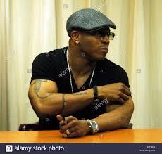 LL Cool J Signing Copies Of His New Book 'LL Cool J's Platinum ... Gear Pump John S Barnes Hydraulic Haldex High Pssure 39 Best Bootcut Pants Images On Pinterest Pants Outfit Wide Leg The Family History Of Billy Blair Tennessee Newport Jazz Weekend The Isle Of Wight Cameron Twitter Happy Birthday Beccamagno_ Chris Manchester Evening News Samara Rossendale Free Press Ll Cool J Signing Copies His New Book Js Platinum 7 Gpm 520374800 2 Stage 0003410 1gpm S233 Ebay