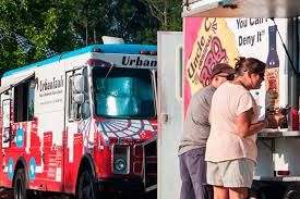 Food Trucks Coming To Kent's Town Square Plaza | Kent Reporter Food Truck Stories With Oink And Moo Bbq Spark Market Solutions A 101 The Virginia Battle Beer Competion Staunton Slideshow Best Trucks In America 2017 Peached Tortilla Austin Roaming Hunger Montreal 2015 Pinterest Truck Cary Woman Finds Her Passion Stuft Food News Obsver Wednesday At Brandon Lutheran Kdlt Hella Vegan Eats Trailer Wrap Custom Vehicle Wraps Supplies A Handy Checklist Operator Epicurus Brings The First Solarpowered To Pasadena
