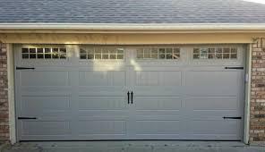 Garage Doors Fascinating Garage Door Panels For Sale Picture