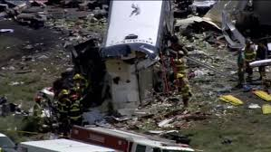 At Least 7 Killed In New Mexico Crash Of LA-bound Greyhound Bus ... 2018 Annual Meeting Ipanm Nmtruckingassoc 2017 New Mexico Trucking Magazine Spring By Ryan Davis Issuu Cnm Launches 5week Traing For Truck Driving To Meet Local Deadly Bus Crash Prompts Negligence Claims Commercial Industry Trends Hub Intertional Semi Truck Trailer Van Box Stock Photos Home Ipdent Automobile Dealers Association Arizona Facebook 3 Dead Dozens Hurt In Highway Multivehicle Contact Us Illinois Fall 2015