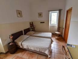 chambres d h es les caselles présentation de la chambre chambre chambre séranne de