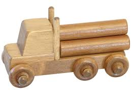 Amish Buggy Toys Wooden Truck, Mini Log Truck CPSIA Kid Safe Finish ... Timber Truck Trailer Toy Wooden Toys For Children Happy Go Ducky Handmade Play Pal Pickup Magnolia Chip Joanna Gaines Trucks For Or Gifts Truck Side View Isolated On White Background Stock Photo Trucks Thomas Woodcrafts Boy Open Top Box Hauler By Myfathershandsllc Wood Alpine Planterbar254l The Home Depot Set European Wood Farm Ecofriendly Car Kids Organic Crane Cars Youtube