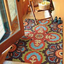 talavera floor tile images tile flooring design ideas
