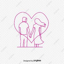 Quadro Bodas De Relacionamento Presents For Boyfriend