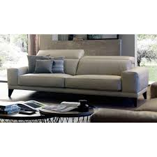 Chateau Dax Italian Leather Sofa by Mafalda Sofa Set Chateau Dax Leather By Italy City Schemes Room