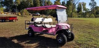 100 Craigslist Maryland Cars And Trucks Golf Cart For Sale Golf Cart Golf Cart Customs