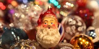 Christmas Farm Inn Jackson Nh Menu by Christmas Farm Inn U0026 Spa Inn That Is Christmas Year Round