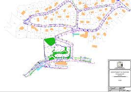 bureau d etude topographique topographie bureau d étude en normandie bureau d étude