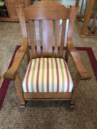 Vintage Rocking Chair Antique Oak With Cushion And 2 Pillows Threeseaso Hashtag On Twitter Bring Back The Rocking Chair Victorian Upholstered Nursing Stock Woodys Antiques Wooden In Wn3 Wigan For 4000 Sale Shpock Attractive Vintage Father Of Trust Designs The Old Boathouse Pictures Some Items I Have Listed Frenchdryingrack Hash Tags Deskgram Image Detail Unusual Antique Mission Style Art Nouveau Cabbagepatchrockinghorse Amazoncom Strombecker Wooden Doll Rocking Chair Vintage Contemporary Colored Youwannatalkjive Before