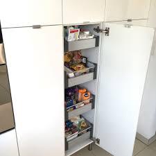 ikea küche low budget geht auch edel all about design