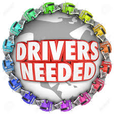 Drivers Needed 3d Words And Trucks Around The World To Illustrate ... Class 1 Highway Drivers Need In Surrey Bc Xtl Transport Inc Whats Causing Truck Driver Shortages Gtg Technology Group 9 Stretches For Bet Theyd Work Other Drivers On Owner Wants Dea To Pay Up After Botched Sting Houston Chronicle Doft Uber Trucking Apps How Write A Perfect Resume With Examples A Work For Warriors Need The Growing Industry Opportunities Chrisleetv Commercial Truckdrivers Are In Short Supply But Milwaukee Is Retention Archives Workhound 5 Skills That Will Make You An Outstanding Pneumatics Facilitates Of Aventics Sverige