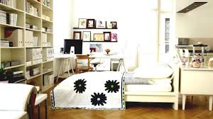 Appealing Hipster Apartment Tumblr Images - Best Inspiration Home ... Nyc Apartment Tour Hipster Small One Bedroom Entryway Fniture Best 25 Home Ideas On Pinterest Vintage Record Players Creative Designs H96 For Your Home Design Mesmerizing Ding Room Contemporary Idea Archaicawful Photos Concept Loft Sofia Apartment Gkdescom Hipsterdingroom Interior Ideas Stunning Cozy Tumblr