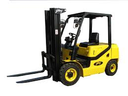 Fork Lift Truck -Industrial Equipment Company, Bhiwadi Wisconsin Forklifts Lift Trucks Yale Forklift Rent Material The Nexus Fork Truck Scale Scales Logistics Hoist Extendable Counterweight Product Hlight History And Classification Prolift Equipment Crown Counterbalanced Youtube Operator Traing Classes Upper Michigan Daewoo Gc25s Forklift Item Da7259 Sold March 23 A Used 2017 Fr 2535 In Menomonee Falls Wi Electric 3wheel Sc 5300 Crown Pdf Catalogue Service Handling