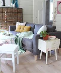 Karlstad Sofa Leg Hack by Ikea Hack Karlstad Sofa With Stocksund Legs Cheep Touch Up By
